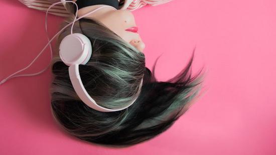 世界卫生组织发预防听力损伤新标准,对智能机提要求