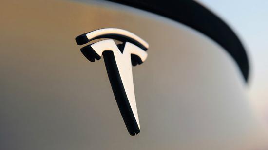 特斯拉在华收入降逾一成 Model S在京沪交付量不过千