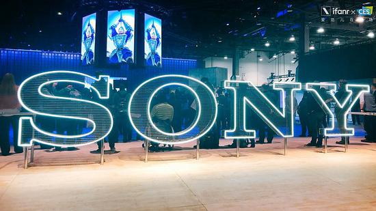 索尼将在2月25日发布新手机 中端和旗舰将一同亮相