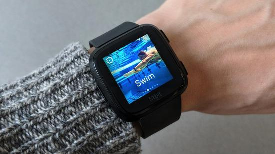 Appel Watch明年推出睡眠监测功能