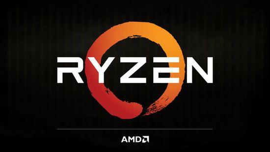 Ryzen3000+RTX?游戏本价格或许将大幅降低