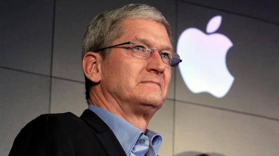 苹果在5G上的布局确实慢了半拍 或将自研基带芯片