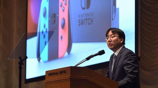 ▲ 图片来自:Nintendo Insider