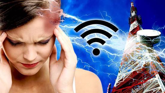 地球外层大气中的辐射量约为1367W/㎡,其中,有大约40%能到达地球表面。/ www.nownews.seoul.co.kr