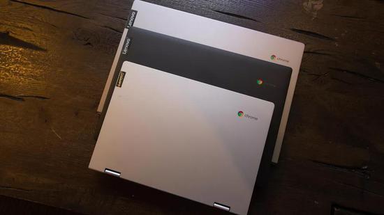 联想推出新款Tab M7和Tab M8平板电脑