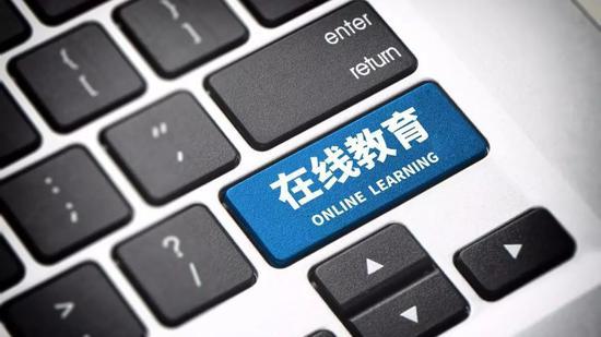 长盛基金吴达:龙头企业更值得投资者关注