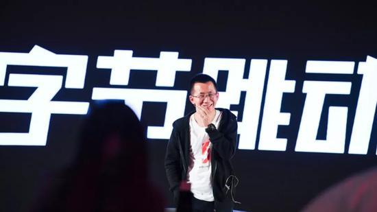 中国幸福投资:驳回清盘呈请 继续停牌