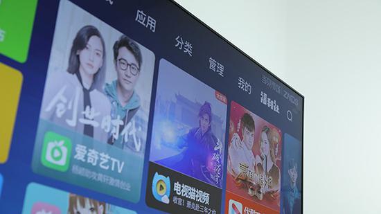 LCD價格和利潤迅速下降,中韓廠商調整大型LCD面板的產量