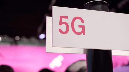 5G協議存在11個漏洞 攻擊者可以跟蹤用戶的實時位置