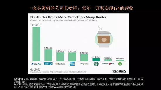 北京海淀调剂租房补助请求前提:家庭每个月最下补助3800元