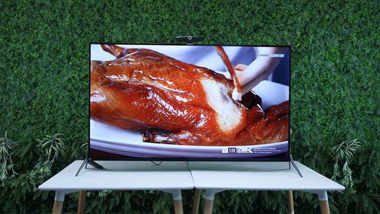 无线模拟电视将于年底退出历史舞台,我国将全面进入数字电视时代