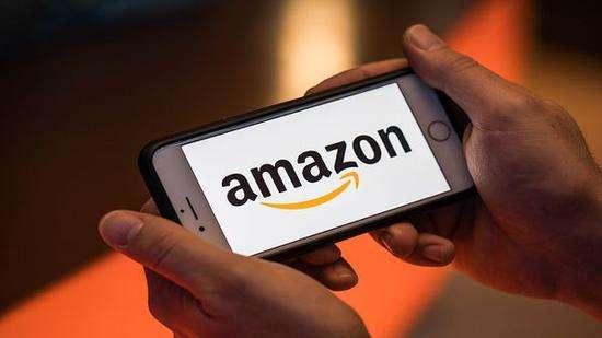 美工会向FTC投诉亚马逊:疫情期间市场控制力有所提升