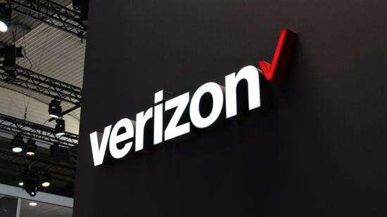 Verizon第三季度营收315亿美元 同比下滑4.1%