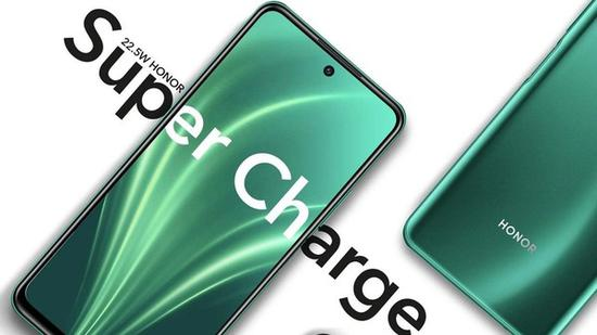 荣耀X10 Lite全新配置曝光 5000mAh大电池售价千元