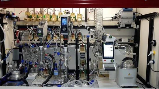 三大上海cba每满300减40有生物学家向这一每日任务进行