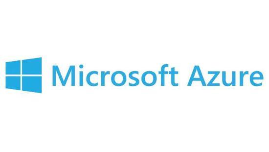 (微软 Azure服务平台)