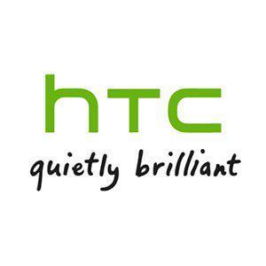 HTC Wildfire X規格曝光 19:9屏幕+聯發科Helio P22