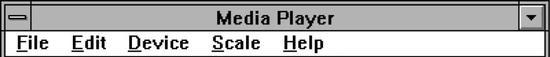 △ 香车美人大金条印度音乐视频三件宝,上面是播放量7.7亿,点赞354万的T系列出品,你们品品
