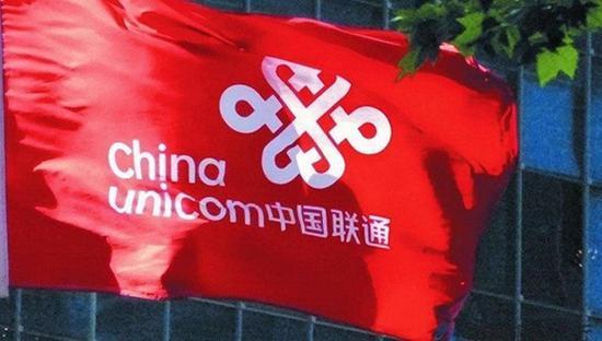 携号转网来了 怅然只是望上往很美益(图片来自于www.sohu.com)