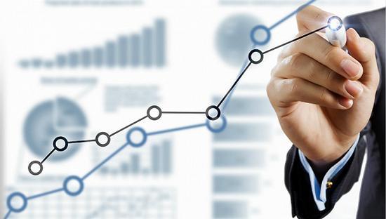 华帝股份营收净利润增速双双放缓  营销火了业绩却未上