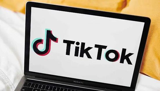 保护隐私还是仇外心理:美国施压TikTok有什么依据?