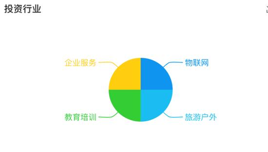 (新东方战投投资行业)