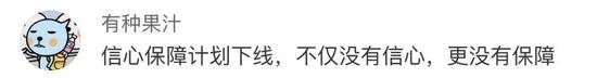 唐山海事局:渤海10月23日至11月10日将履行军事义务
