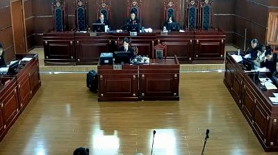 """bl校园小说排行_写""""耽美小说""""卖钱获刑10年半是否判重了"""