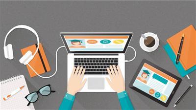 慕课是互联网+教育产物 学习人数增至2亿多人次