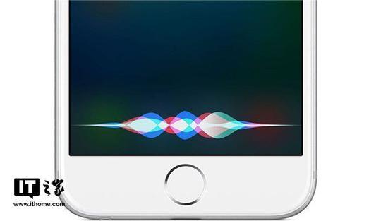 苹果再次被诉侵犯专利 这次还是因为Siri