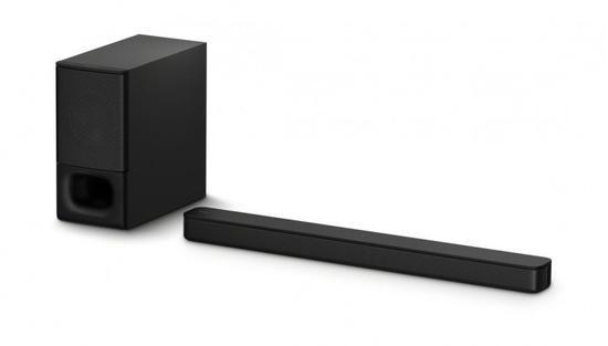 索尼公布2019款SoundBar售价 将在美国上市