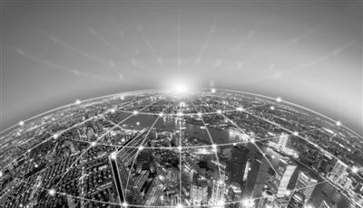 5G時代來了,寬帶業務該如何創新發力