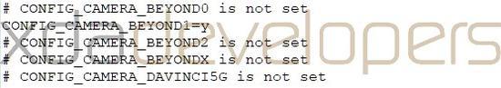 三星Galaxy Note 10曝光:后置四摄像头 支持5G