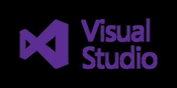 Build 2018:微软更新VS/GitHub/Sets/Fluent/Teams开发工具的照片 - 1