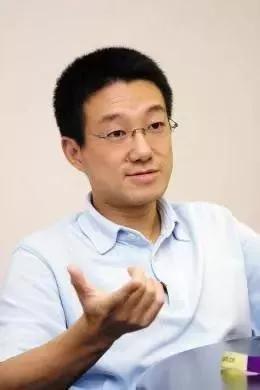 """""""复仇者""""孙彤宇"""