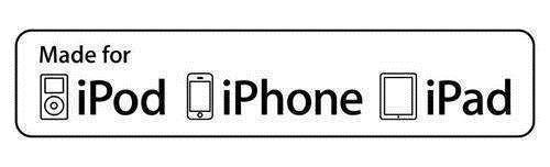 因此光是这么一个认证,每年就能给苹果带来难以置信的利润。