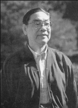 文伏波院士逝世!他是长江水利建设奠基人