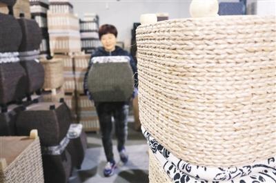 去年农村网络零售额达1.37万亿元 数字乡村战略被提出