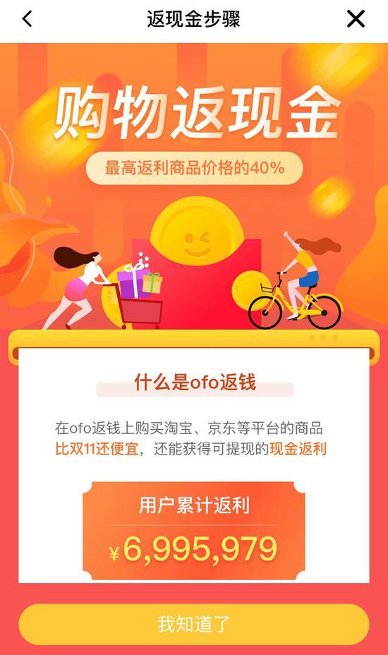 杏彩用户登录网站,野村:预料万洲国际未来几个季度持续改善 续吁买入