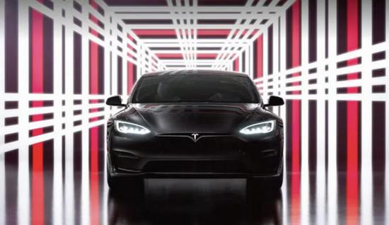 新能源车动力心脏如何迁移向东方