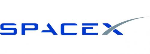 NASA计划最早明年或后年首次登月 向三家公司授予合同