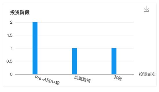 (新东方战投投资阶段)