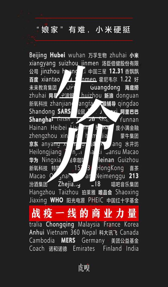 广东2020年首批政府债成功发行总规模为1326.68亿元