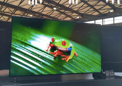 电视市场掀起涨价潮  这个状态会持续多久呢