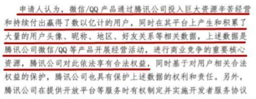 渤海湾跨海通道规划已上报审批 125km仅需约1个小时