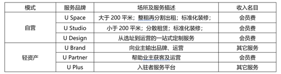 外交部发言人:中国有能力把疫情对经济的影响降至最低