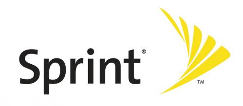 美国发起起诉阻止T-Mobile US和Sprint合并 同时遭到反垄断审查