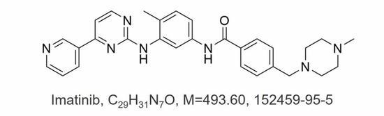 瑞士的公司牛逼就牛逼在,能在万千有机物中,一眼就认定了这个分子是有用的
