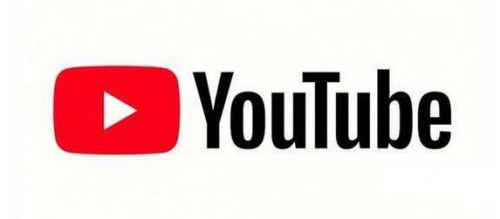 谷歌YouTube游戏频道今天正式关闭