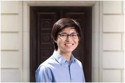 18岁华裔少年打破量子计算神话?他的经典算法更快!